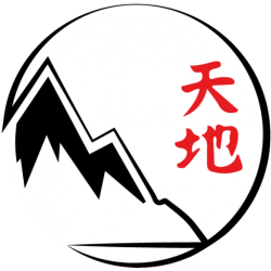 TENCHI BUDOKAN
